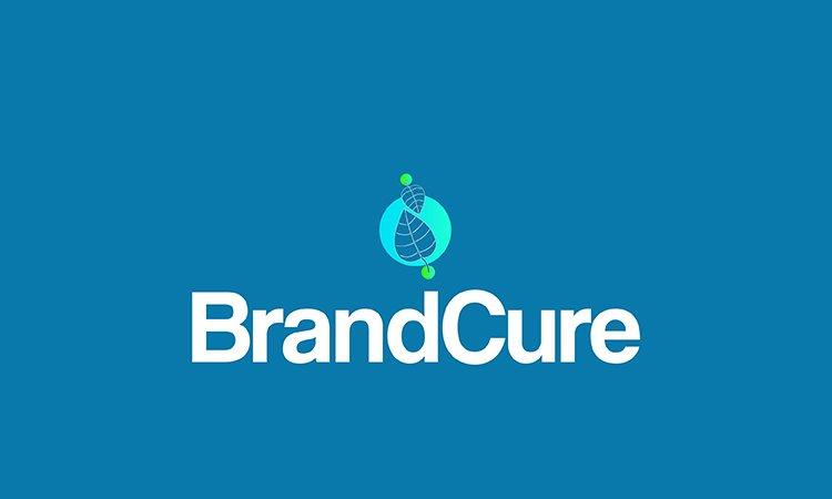 BrandCure.com