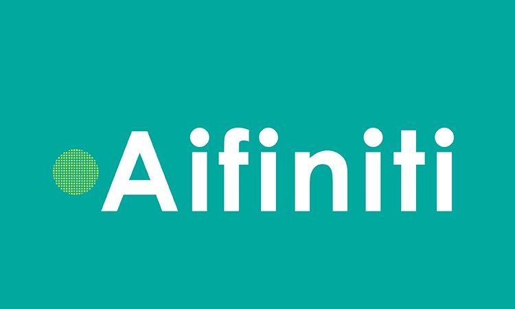 Aifiniti.com