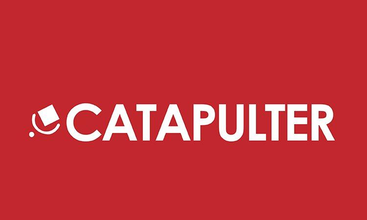 catapulter.com