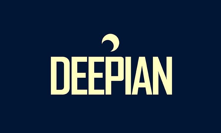 Deepian.com