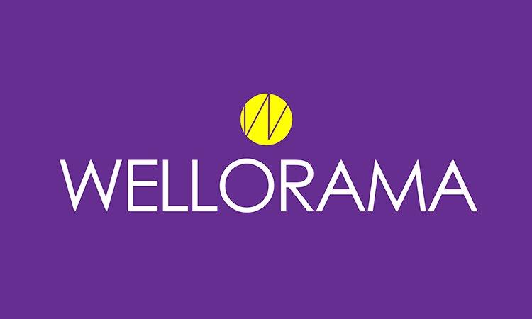 Wellorama.com