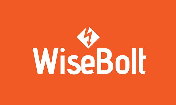WiseBolt.com