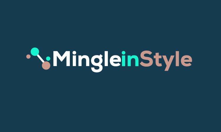 MingleInStyle.com