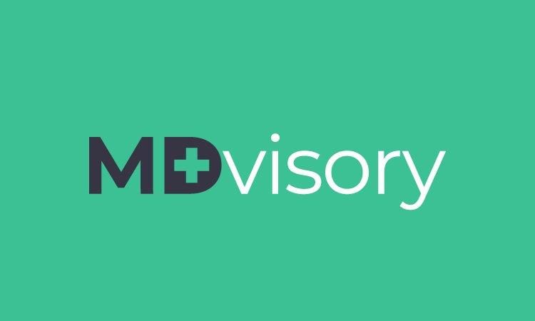 MDvisory.com
