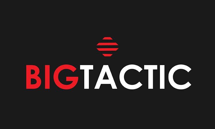 BigTactic.com