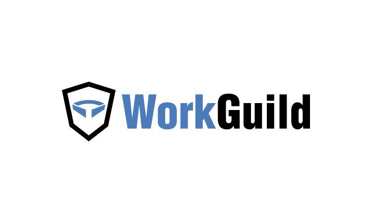 WorkGuild.com