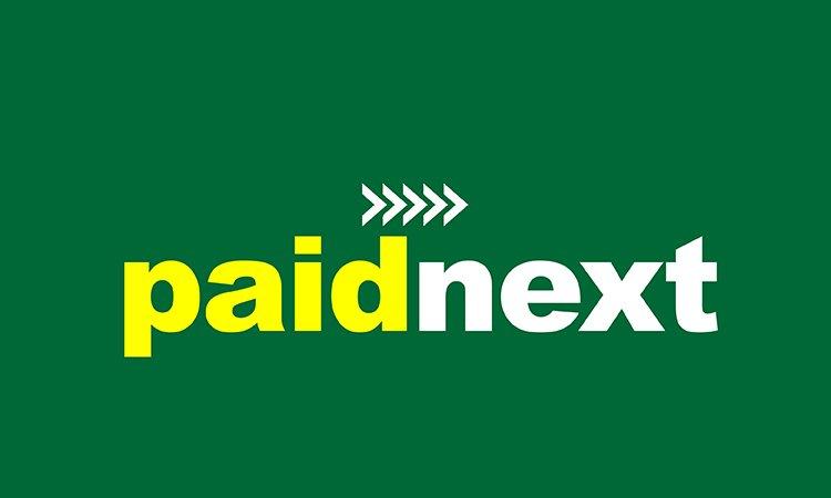 PaidNext.com