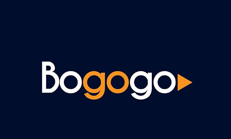 Bogogo.com