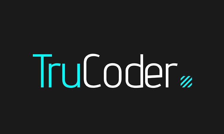 TruCoder.com