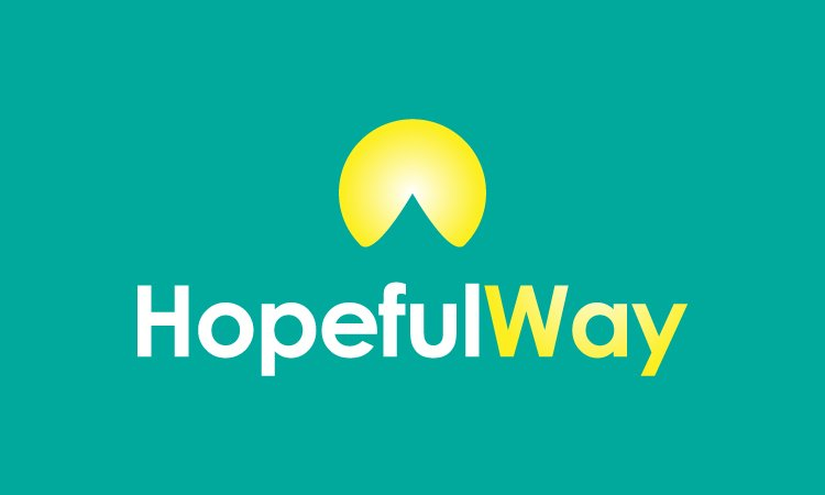 HopefulWay.com