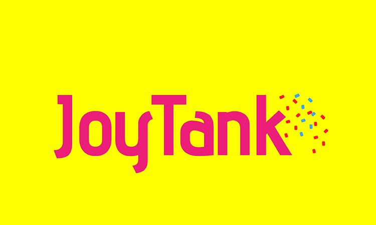 JoyTank.com