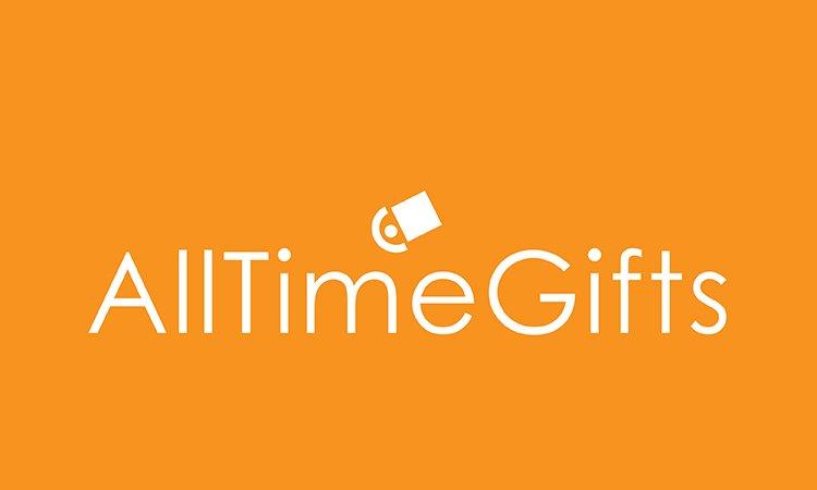AllTimeGifts.com