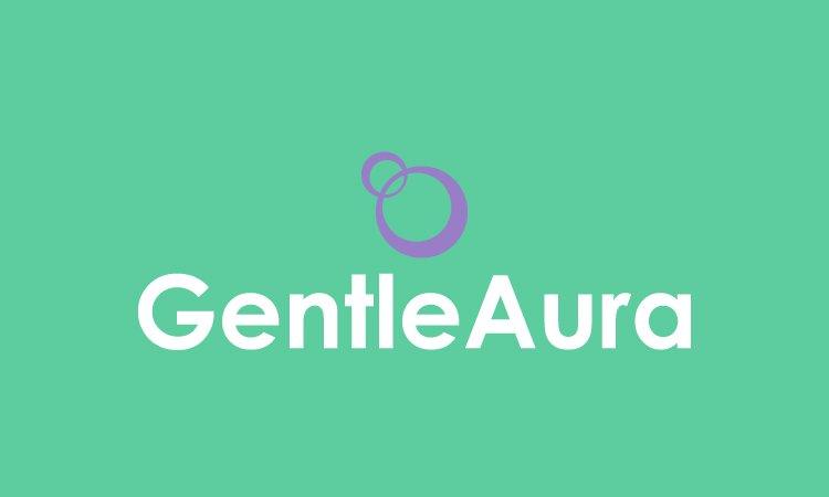 GentleAura.com