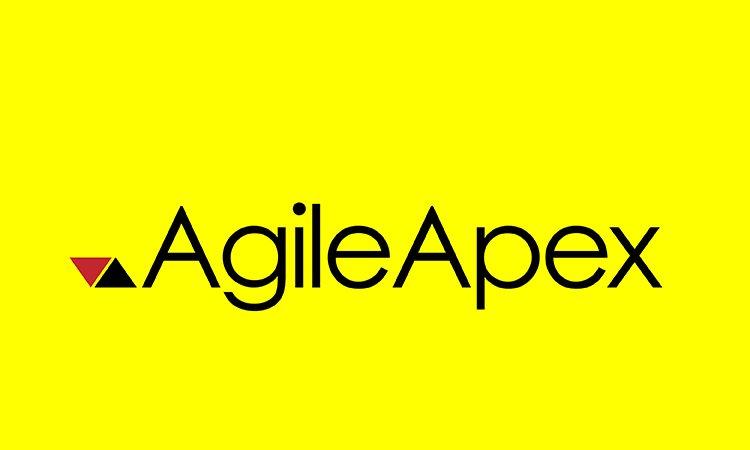 AgileApex.com