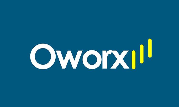 Oworx.com
