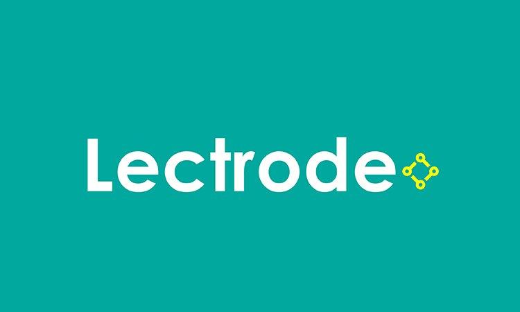 Lectrode.com