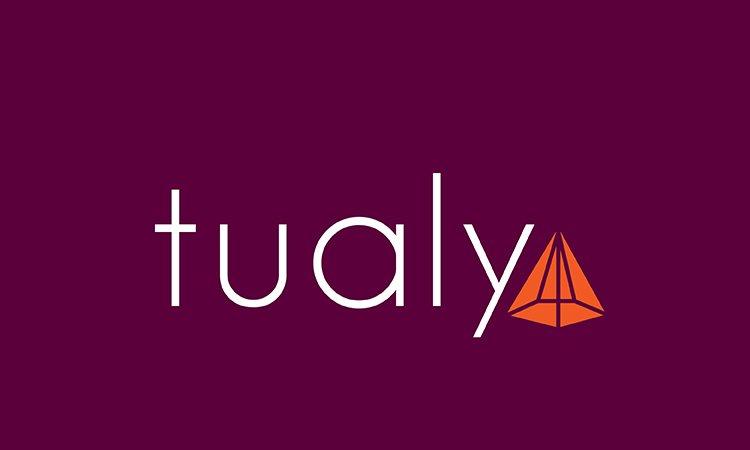 Tualy.com