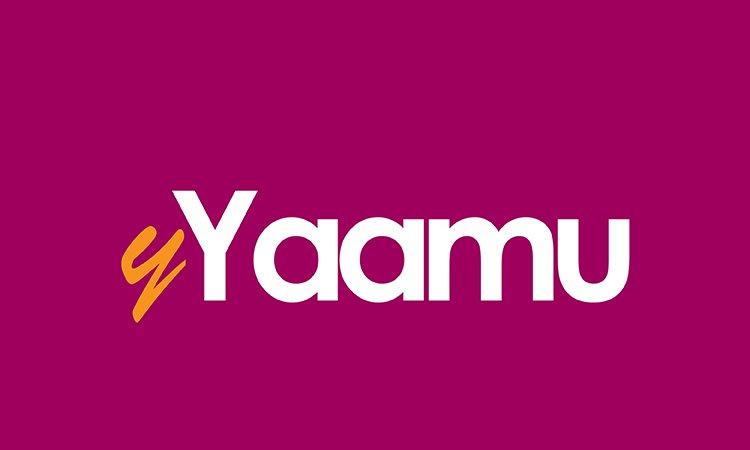 Yaamu.com