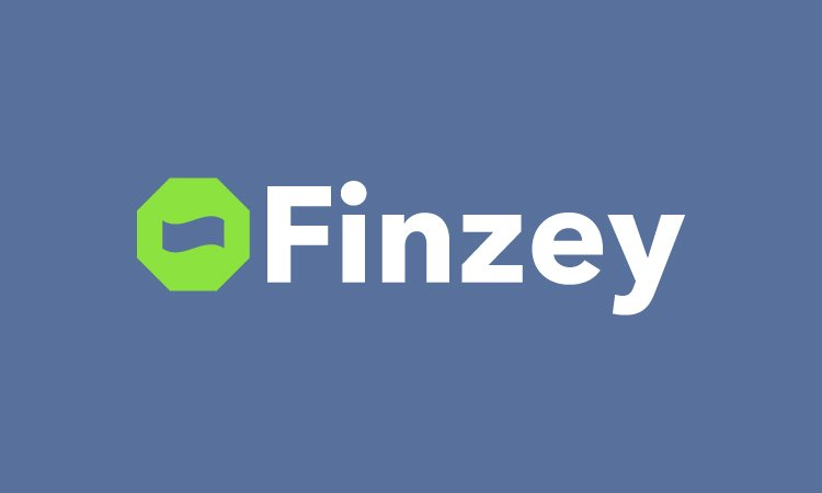 Finzey.com