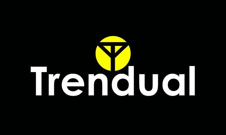 Trendual.com