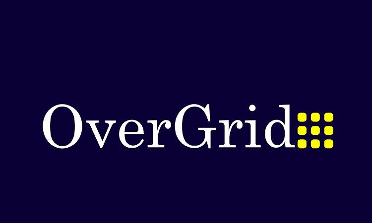 OverGrid.com
