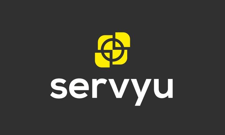 servyu.com