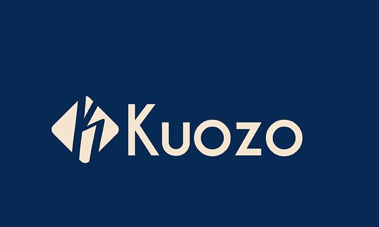 Kuozo.com