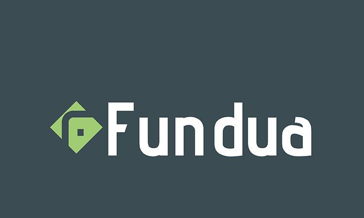 Fundua.com
