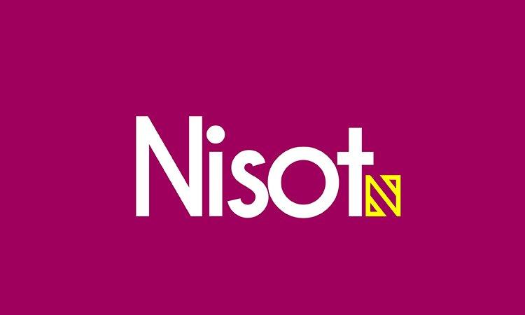 Nisot.com