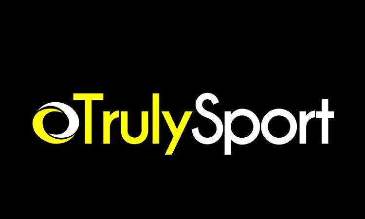 TrulySport.com