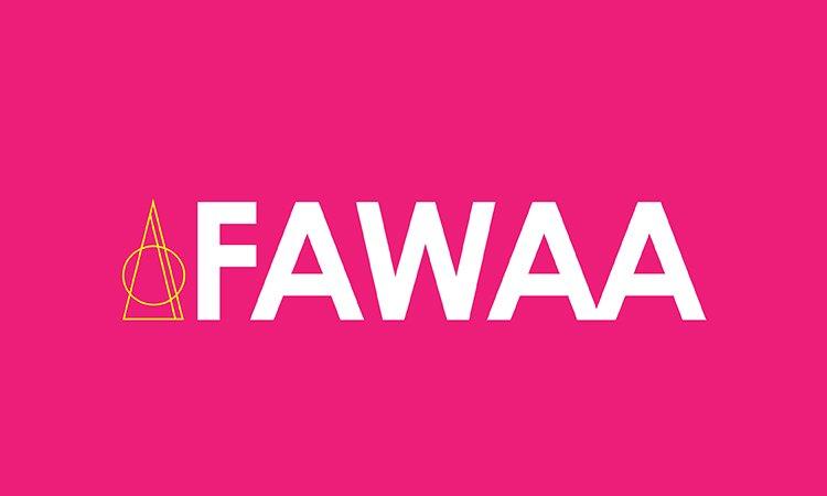 FAWAA.com