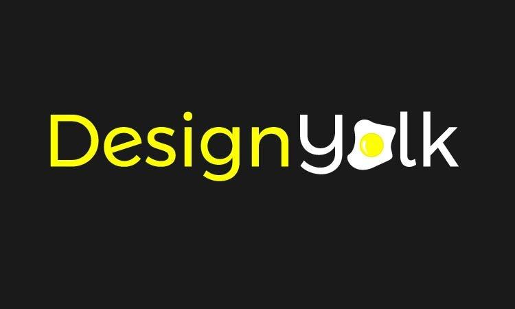 DesignYolk.com