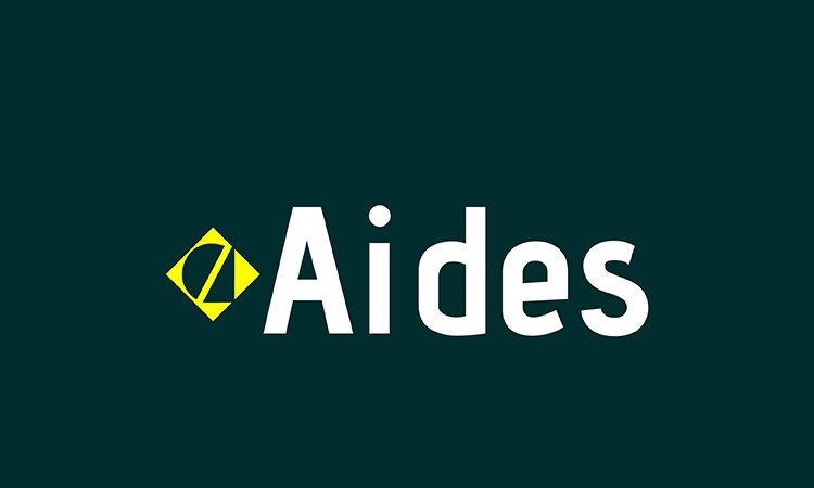 Aides.net