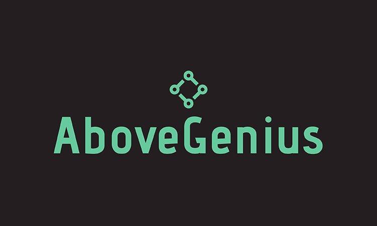 AboveGenius.com