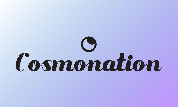 Cosmonation.com