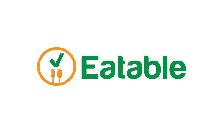 Eatable.org