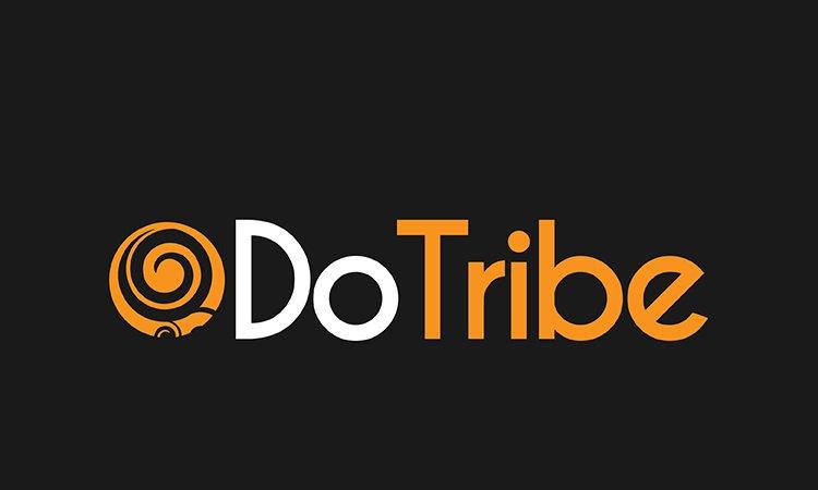 DoTribe.com
