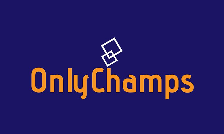 OnlyChamps.com
