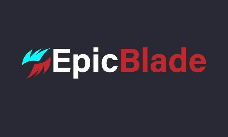 EpicBlade.com
