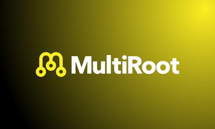 MultiRoot.com