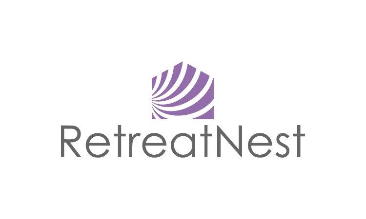 RetreatNest.com
