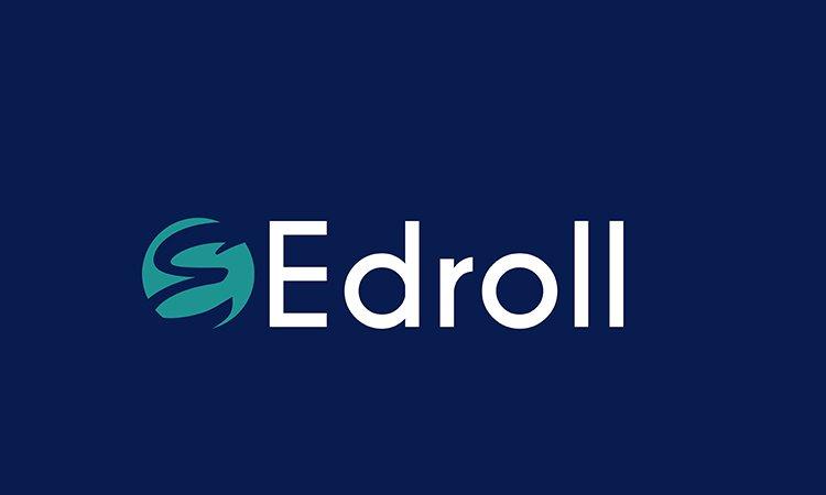 Edroll.com