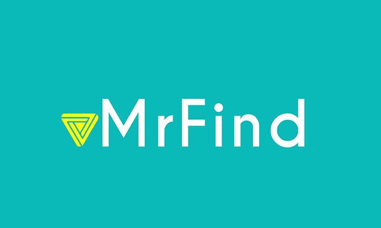 MrFind.com