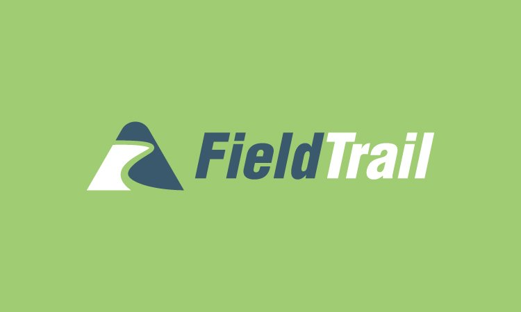 FieldTrail.com