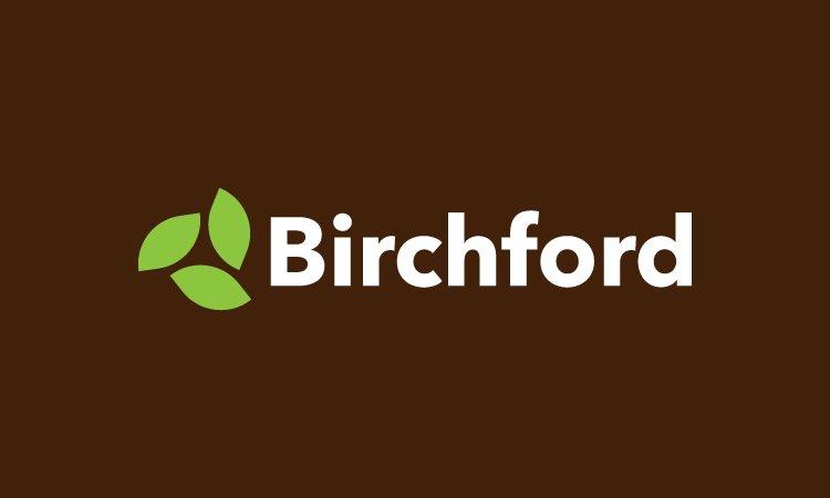 Birchford.com