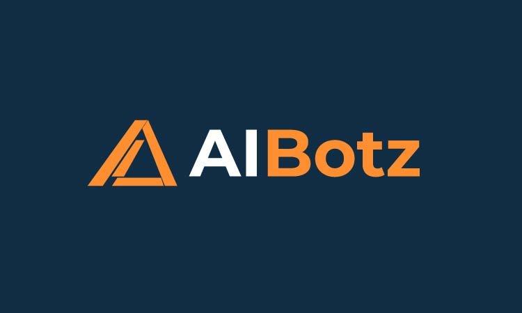 AIBotz.com