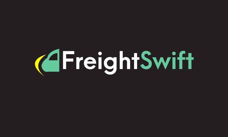 FreightSwift.com