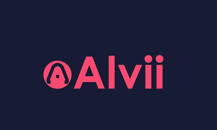 Alvii.com