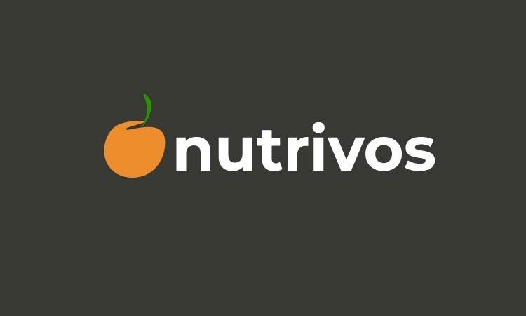 Nutrivos.com
