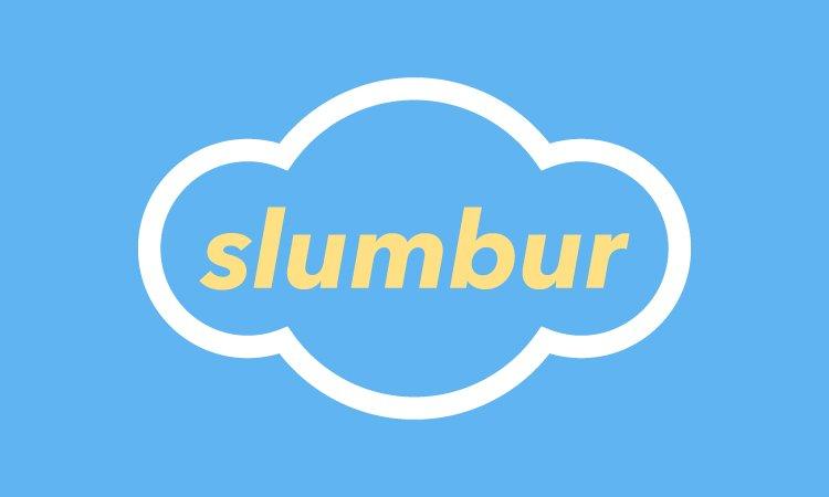 slumbur.com
